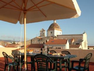 Alghero Flat - Alghero vacation rentals