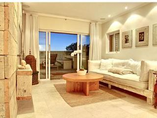 Kia Ora - Camps Bay vacation rentals