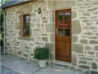 Wonderful Renovated Stone Cottage in the Correze - Correze vacation rentals