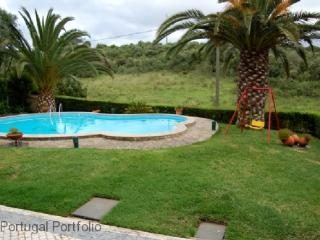 Casa das Lampas - Villa Holiday Rental in Ericeira - Cascais vacation rentals