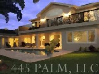 Pool View - North Naples Perfect Family Vacation Rental. 6 minutes to Vandebilt Beach - Naples - rentals