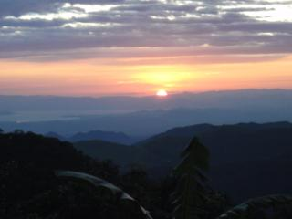 Casa Cielo- Secluded Cabin-Quiet Private Paradise - Monteverde Cloud Forest Reserve vacation rentals