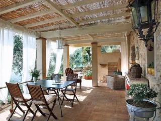Sognatrice - Nocchi vacation rentals
