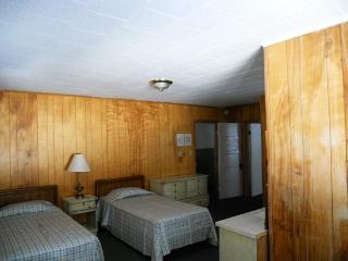Main House 2 - Lake George vacation rentals
