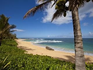 Ka Wai Aloha - Walking distance to beach - Princeville vacation rentals