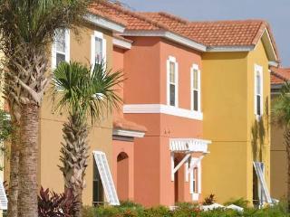 Disney Vacation - Luxury 3BR Townhouse - Disney vacation rentals