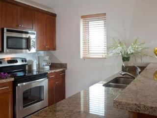 Studio with full kitchen close to everything - Providenciales vacation rentals