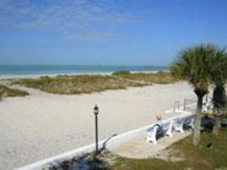 Gulf Coast Get Away - Venice vacation rentals