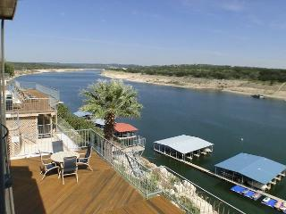 Ask about our Off-Season Rates & Weekday Discounts! - Spicewood vacation rentals