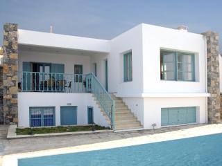 Villa Alkestis - Mokhlos vacation rentals
