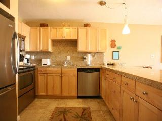 $135 a Night/For a 7 Night stay - Lihue vacation rentals