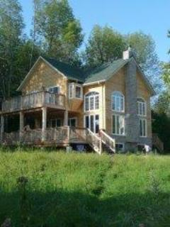Canadian Nature Retreat Lake, Golf & Ski Hills - Image 1 - Wasaga Beach - rentals