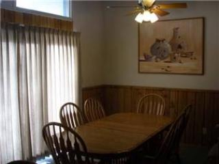 AS4113 - Pagosa Springs vacation rentals