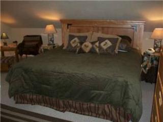 AS4239 - Image 1 - Pagosa Springs - rentals