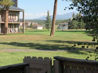 PINES3044 - Pagosa Springs vacation rentals
