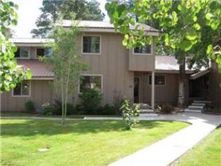 PINES4041 - Pagosa Springs vacation rentals