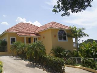 Outstanding Villa Walking Distance to Sosua Town - Sosua vacation rentals
