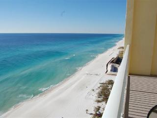 2ND NEWEST CONDO IN PCB. 100% NON SMOKING! - Panama City Beach vacation rentals