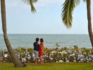 Crescent Beach 271 - Patillas vacation rentals