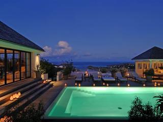 Villa Amelie - Marigot vacation rentals