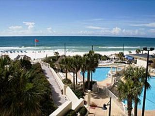 SLEEPS 8! GREAT 3RD FLOOR VIEWS!! OPEN 9/12-19! ONLY $895 TAX INCLUDED! - Miramar Beach vacation rentals