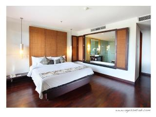 Baliwood penthouse at nusa dua - Kuta vacation rentals