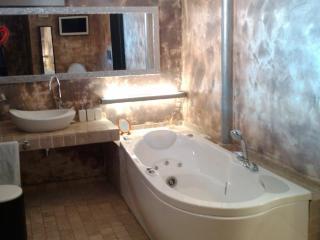 Kiev Pechersk Apartments - Kiev vacation rentals