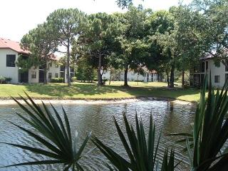 Heavenly Delight-Shorewalk 1st Flr Unit -A Rated!! - Bradenton vacation rentals