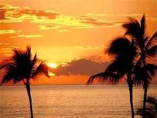 SUNRISE HOLIDAY RETREAT - Sarasota vacation rentals
