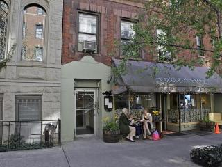 Studio/outdoor space, Carnegie Hill. UpperEastSide - New York City vacation rentals