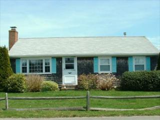 Falmouth Vacation Rental (107286) - Falmouth vacation rentals