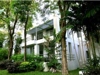 Rayong Beach Villa - Rayong vacation rentals