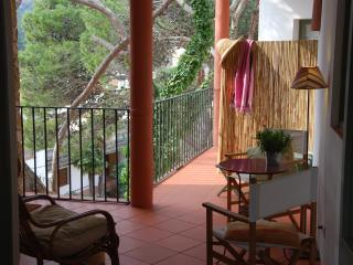 Tamariu 3 - Costa Brava vacation rentals