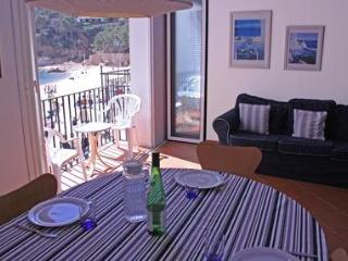 Tamariu Beach 1 - Costa Brava vacation rentals