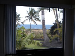 Excellent One Bedroom Condo at Sea Mountain Resort - Pahala vacation rentals
