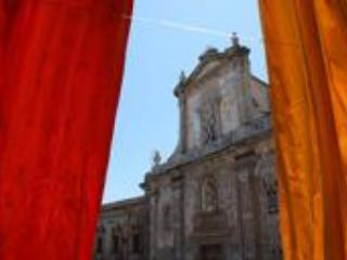 Palermo Ballaro' Heart Of  The hIstorical Centre - Palermo vacation rentals