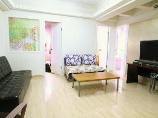 3 Bedroom Apartment Rental in Hong Kong - Hong Kong vacation rentals