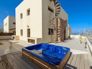 Central Protaras Dream Villa No.8 - Protaras vacation rentals