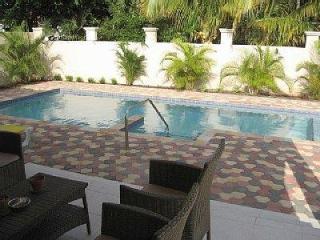 CASA CoCoLichi - Aruba vacation rentals