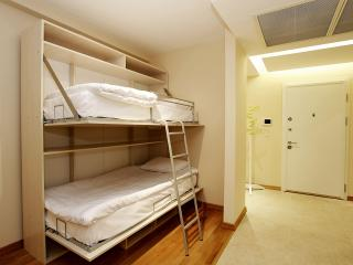 LUXURY RESIDENCE IN TAKSIM - Istanbul vacation rentals