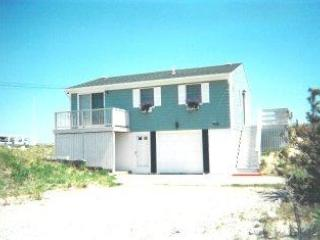 Sagamore Beach, Direct Beachfront 3 BR/2 BA Home - Image 1 - Sagamore Beach - rentals