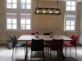 Very Nice and modern apartment in Bordeaux center - Pessac vacation rentals