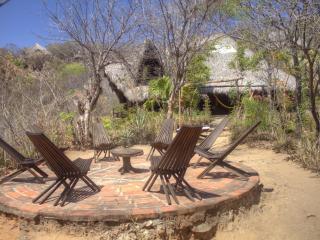 Rancho Cerro del Águila - San Agustinillo vacation rentals