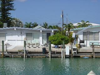 Doc's Place - Florida Keys vacation rentals