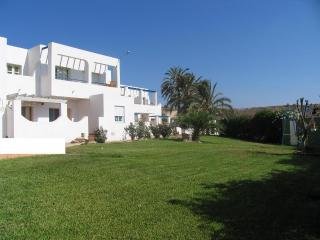 alquiler apartamento vera mojacar 175 euros semana - San Juan de los Terreros vacation rentals