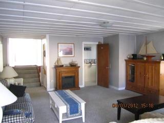 VERMONT COTTAGE ON THE LAKE - Manchester vacation rentals