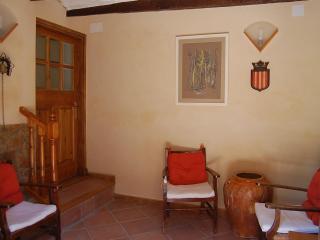 CAN FONT -  SIURANA (Cornudella de Montsant) - Torredembarra vacation rentals