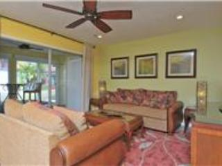 Escape From The Ordinary - Sarasota vacation rentals