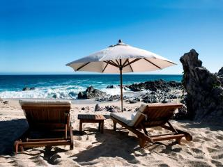 Oasis Baja~ Rent two weeks, get two weeks free!! - San Jose Del Cabo vacation rentals
