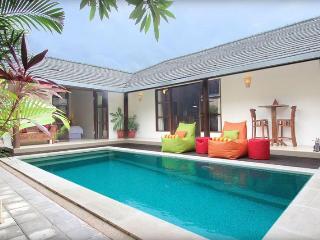 Villa Keluarga, Your Bali Family Home - Sanur vacation rentals